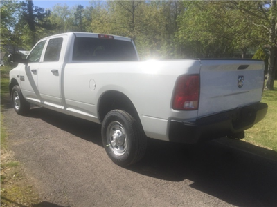 2018 Ram 2500 Crew Cab,  Pickup #27926 - photo 2