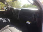 2018 Ram 2500 Crew Cab,  Pickup #27926 - photo 15