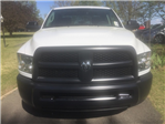 2018 Ram 2500 Crew Cab,  Pickup #27926 - photo 3