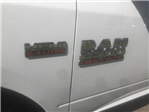 2018 Ram 2500 Crew Cab,  Pickup #27926 - photo 24