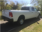 2018 Ram 2500 Crew Cab,  Pickup #27926 - photo 5