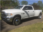 2018 Ram 3500 Crew Cab DRW 4x4,  Pickup #27947 - photo 1