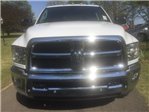 2018 Ram 3500 Crew Cab DRW 4x4,  Pickup #27947 - photo 3
