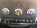 2018 Ram 3500 Crew Cab DRW 4x4,  Pickup #27947 - photo 20
