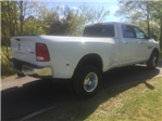 2018 Ram 3500 Crew Cab DRW 4x4,  Pickup #27947 - photo 5