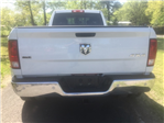 2018 Ram 3500 Crew Cab DRW 4x4,  Pickup #27947 - photo 6