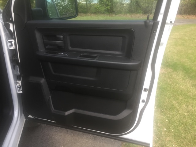 2018 Ram 1500 Crew Cab 4x4,  Pickup #27967 - photo 17