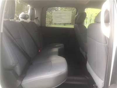 2018 Ram 1500 Crew Cab 4x4,  Pickup #27967 - photo 13