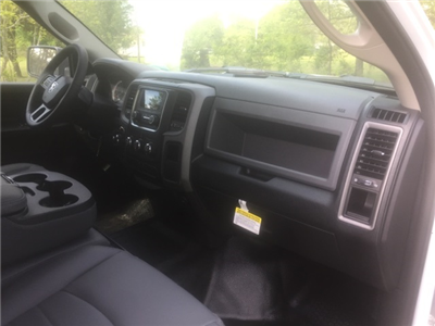2018 Ram 1500 Crew Cab 4x4,  Pickup #27967 - photo 16
