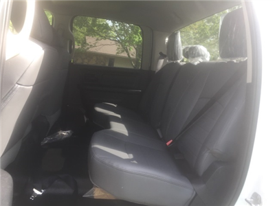 2018 Ram 1500 Crew Cab 4x4,  Pickup #27967 - photo 8