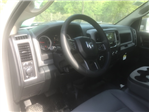 2018 Ram 1500 Crew Cab 4x4,  Pickup #27967 - photo 11