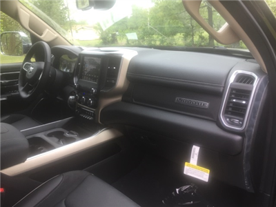 2019 Ram 1500 Crew Cab 4x4,  Pickup #27988 - photo 19