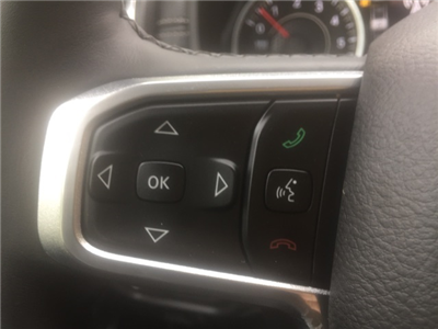 2019 Ram 1500 Crew Cab 4x4,  Pickup #27988 - photo 25