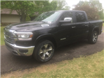 2019 Ram 1500 Crew Cab 4x4,  Pickup #27988 - photo 1