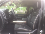 2019 Ram 1500 Crew Cab 4x4,  Pickup #27988 - photo 11