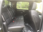 2019 Ram 1500 Crew Cab 4x4,  Pickup #27988 - photo 15