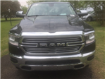 2019 Ram 1500 Crew Cab 4x4,  Pickup #27988 - photo 3