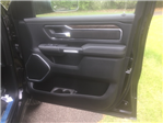 2019 Ram 1500 Crew Cab 4x4,  Pickup #27988 - photo 20
