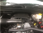2019 Ram 1500 Crew Cab 4x4,  Pickup #27988 - photo 28