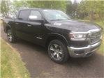 2019 Ram 1500 Crew Cab 4x4,  Pickup #27988 - photo 4