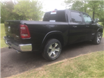2019 Ram 1500 Crew Cab 4x4,  Pickup #27988 - photo 5