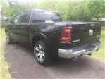 2019 Ram 1500 Crew Cab 4x4,  Pickup #27988 - photo 2