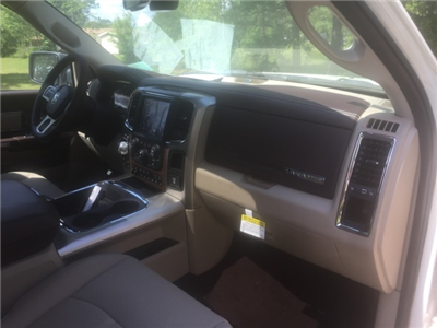 2018 Ram 1500 Crew Cab 4x4,  Pickup #28001 - photo 19