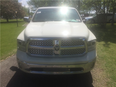 2018 Ram 1500 Crew Cab 4x4,  Pickup #28001 - photo 3