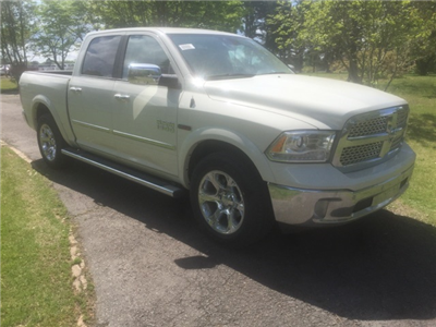 2018 Ram 1500 Crew Cab 4x4,  Pickup #28001 - photo 4