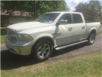 2018 Ram 1500 Crew Cab 4x4,  Pickup #28001 - photo 1