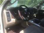 2018 Ram 1500 Crew Cab 4x4,  Pickup #28001 - photo 13