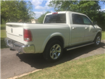 2018 Ram 1500 Crew Cab 4x4,  Pickup #28001 - photo 5