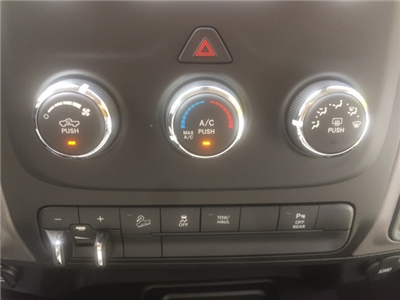 2018 Ram 2500 Crew Cab 4x4,  Pickup #28016 - photo 19