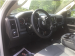 2018 Ram 2500 Crew Cab 4x4,  Pickup #28016 - photo 11
