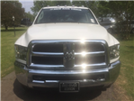 2018 Ram 2500 Crew Cab 4x4,  Pickup #28016 - photo 3
