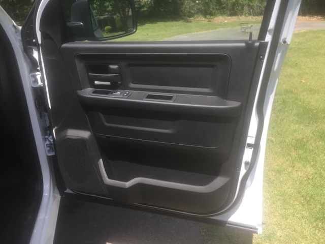 2018 Ram 1500 Crew Cab 4x2,  Pickup #28040 - photo 16