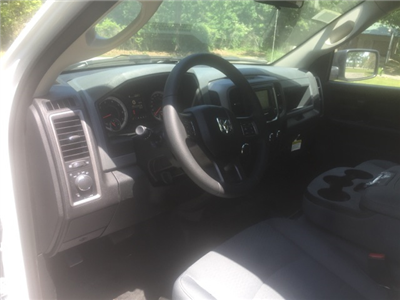 2018 Ram 1500 Crew Cab 4x2,  Pickup #28040 - photo 10