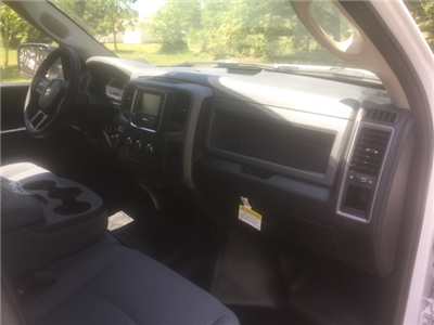 2018 Ram 1500 Crew Cab 4x2,  Pickup #28040 - photo 15