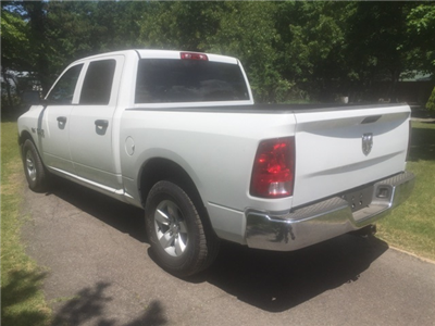 2018 Ram 1500 Crew Cab 4x2,  Pickup #28040 - photo 2