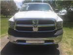 2018 Ram 1500 Crew Cab 4x2,  Pickup #28040 - photo 3