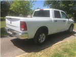 2018 Ram 1500 Crew Cab 4x2,  Pickup #28040 - photo 5