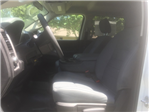 2018 Ram 1500 Crew Cab 4x2,  Pickup #28040 - photo 9