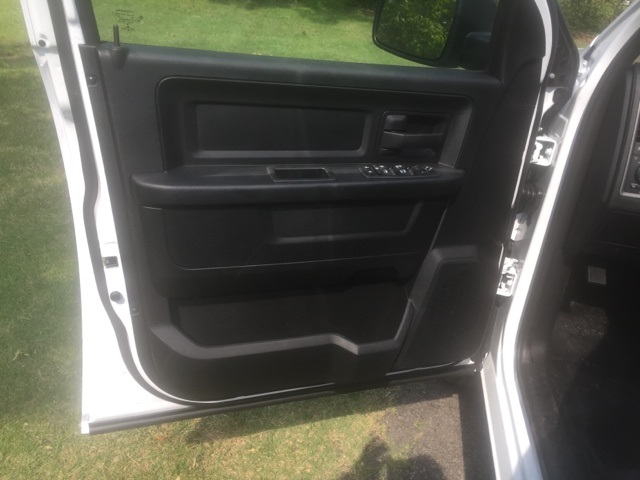 2018 Ram 1500 Crew Cab,  Pickup #28047 - photo 11