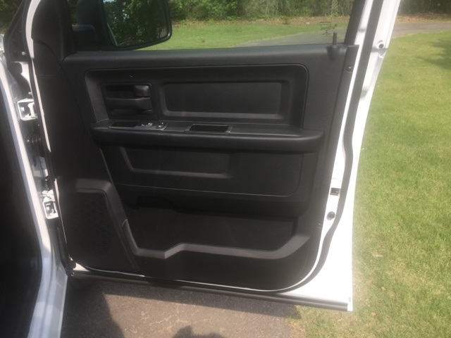 2018 Ram 1500 Crew Cab,  Pickup #28047 - photo 16