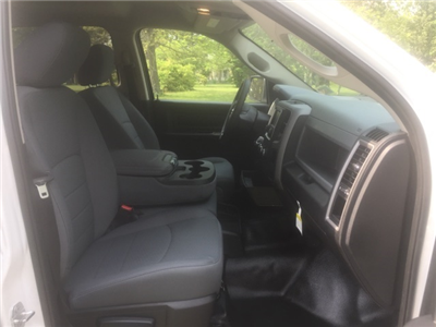 2018 Ram 1500 Crew Cab,  Pickup #28047 - photo 14