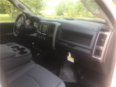 2018 Ram 1500 Crew Cab,  Pickup #28047 - photo 15