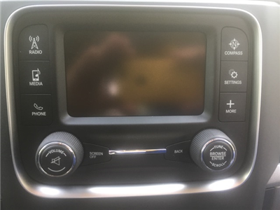 2018 Ram 1500 Crew Cab,  Pickup #28047 - photo 17