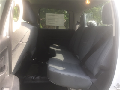 2018 Ram 1500 Crew Cab,  Pickup #28047 - photo 7