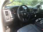 2018 Ram 1500 Crew Cab,  Pickup #28047 - photo 10