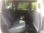 2018 Ram 1500 Crew Cab,  Pickup #28047 - photo 12